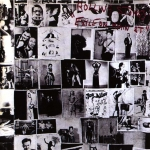 The Rolling Stones - Exile On Main Street.jpg
